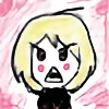 MagicPen's avatar