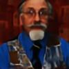 MagicPeter's avatar