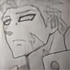 MagicPinwin's avatar
