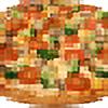 magicpizza3's avatar