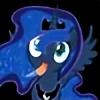 magicpizzacorn's avatar