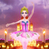 Magicponixtutu's avatar