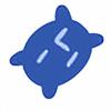 magicpotatokun's avatar