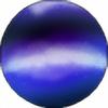 MagicRain100's avatar