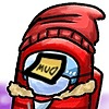 MagicRainbowOfChica's avatar