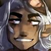 magicraspberry's avatar