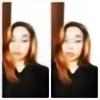 magicreal33's avatar
