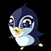 magicRomeo's avatar