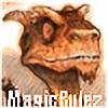 MagicRulez's avatar