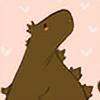 magics1vy's avatar