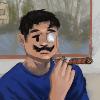 MagicSapling's avatar