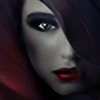 magicsart's avatar