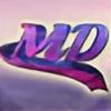 MagicsDesign's avatar