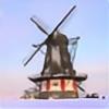 magicsnowflake's avatar