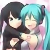 Magicsockie's avatar