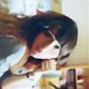 MagicSparkle's avatar