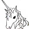 MagicSparklyUnicorns's avatar