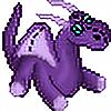 MagicSpyglass's avatar