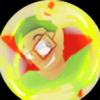 MagicStealthGuy's avatar