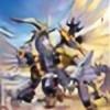 Magicstorm1999's avatar