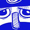 MagicStraw's avatar