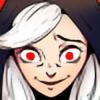 magicSUCK's avatar