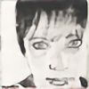 MagicSumomo's avatar