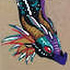 Magicthebraver's avatar