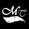 MagicTickler's avatar