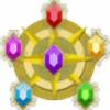 magictimeymare12's avatar