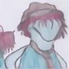 magictoast15's avatar