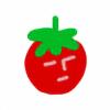 magictomatokun's avatar