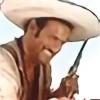 MagicTony's avatar