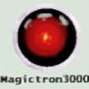 Magictron3000's avatar