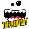 MagicTV-TV's avatar