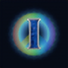 Magicum's avatar