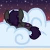 MagicUniClaws's avatar