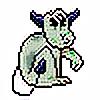 magicvice's avatar