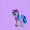 MagicViolet99's avatar