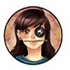 MagicViper's avatar