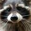 MagicVirgule's avatar