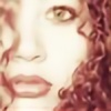magicwhisper's avatar