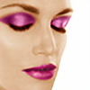 MagicWisp's avatar