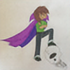 magicwizard24's avatar