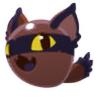Magicwolf2263's avatar