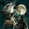 MagicWolfSpirit's avatar