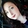 magicwonder10's avatar