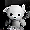 MagicWorld's avatar