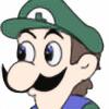 MagicWorldOfTroll's avatar