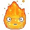 MagicxDelights's avatar
